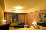 Blessden City Hotel
