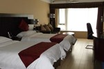 Chengdu Jimei Hotel