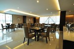 Chengdu Jinyi Hotel