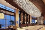 Отель Chengdu Minyoun Royal Hotel