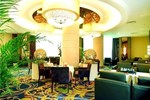 Chengdu Sunshine Hotel