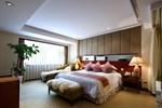 Chengdu Xiangyang Hotel