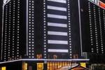 Отель Chuan Gang International Hotel