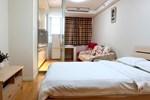 Chongqing Yingjiang Hotel Apartment