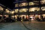 Отель Yinfeng Hotel