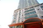 Dalian Honglin Hotel