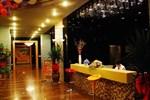 Dalian HuaNeng Hotel