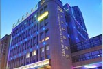 Dalian Jin Bai International Hotel