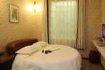 Dalian Jincheng Express Hotel