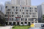 Dalian Sanjin Business Hotel