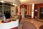 Отель Hotel Scholz