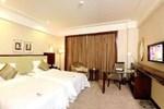 Отель Grandlei Hotel
