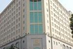 Отель Jun Hao Hotel