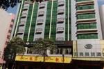 Отель Mingtien Inn