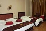 Shanshen Hotel