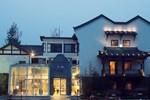 Отель Upper Zen Hotel
