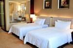 Отель Kirin Parkview Hotel