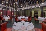 Отель Sheraton Fuzhou Hotel