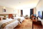 Отель Harbor Hotel Mingzhu Xiamen