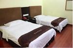 Baoda Hotel