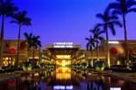 Easeland Hotel Guangzhou
