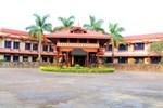 Отель Hotel Nirvana