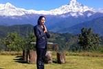 Отель Himalayan Deurali Resort