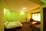 Мини-отель Buddha Garden Hotel