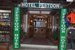 Festoon Hotel Pvt. Ltd.