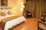 Hotel Indreni Himalaya