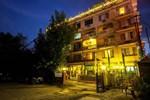 Отель Hotel Tibet