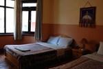 Гостевой дом Kathmandu Peace Guesthouse