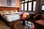 Отель Potala Guest House