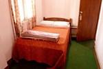 Отель Shree Lal Inn