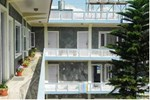 Giri Guest House