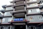Отель Hotel Asia