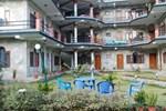 Hotel Bien Venue