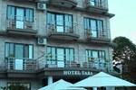 Отель Hotel Tara