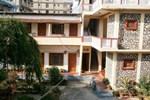 Гостевой дом Shanti Guest House