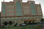 Отель Al Salam Hotel