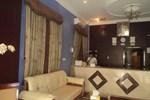 Отель Taj Al Arab