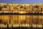 Отель Millennium Resort