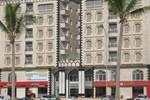 Отель Salalah Plaza Hotel