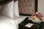 Отель Hotel One Bahawalpur
