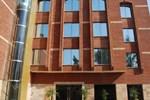 Отель Hotel One Faisalabad
