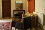 Отель Comfort Residency Islamabad