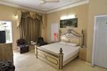 Мини-отель New Cape Grace Islamabad
