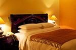 Отель Fortalice Multan