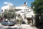 Отель Fayoumi Hotel
