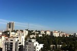Отель Caesar Hotel Ramallah